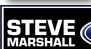 Steve Marshall Ford Lincoln