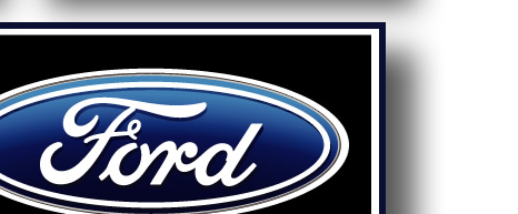 Steve Marshall Ford Motors